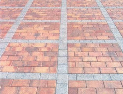 Pavimentos elche - Pavimento ceramico exterior ...