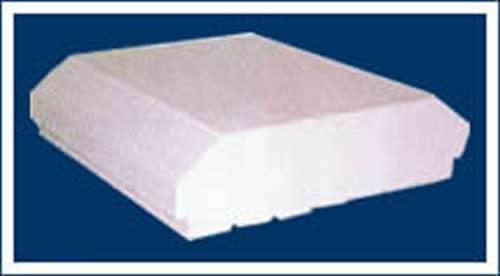 Bovedilla poliestireno expandido materiales de - Bovedillas de poliestireno ...
